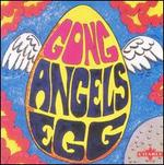 Angel's Egg (Radio Gnome Invisible, Pt. 2) [Charly]