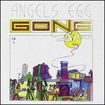 Angel's Egg (Radio Gnome Invisible, Pt. 2)/Shamal