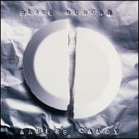 Anger's Candy - Blake Morgan