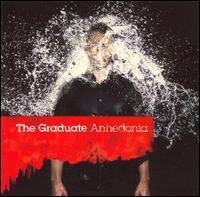 Anhedonia - The Graduate