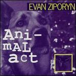 Animal Act