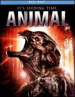 Animal [Blu-ray]