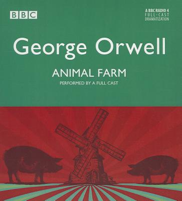 the early childhood and literary influences of george orwell George orwell  why i write  essay:  my childhood and boyhood would not amount to half a dozen pages  but if he escapes from his early influences altogether,.