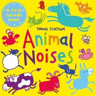 Animal Noises -