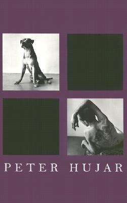 Animals and Nudes - Hujar, Peter