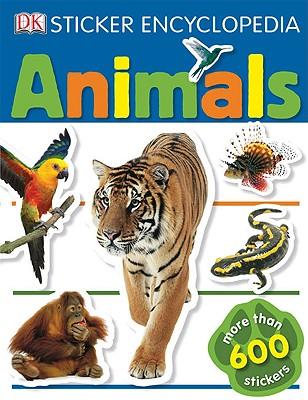 Animals - Pinnington, Andrea, and Davis, Sarah (Editor)