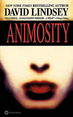 Animosity - Lindsey, David