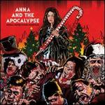 Anna and the Apocalypse [Colored Vinyl]