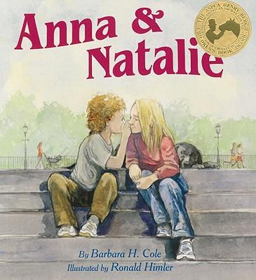 Anna & Natalie - Cole, Barbara H