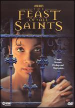 Anne Rice's The Feast of All Saints, Part 1