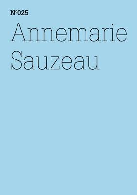 Annemarie Sauzeau Boetti: Alighiero Boetti's One Hotel - Boetti, Annemarie Sauzeau