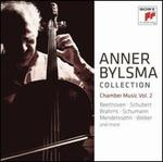 Anner Bylsma Collection: Chamber Music, Vol. 2