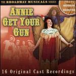 Annie Get Your Gun [Prism]