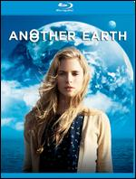 Another Earth [Blu-ray] - Mike Cahill