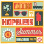 Another Hopeless Summer 2013