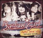 Another Journal Entry [Expanded] - BarlowGirl