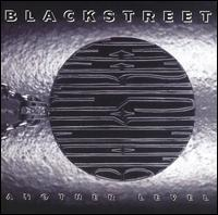 Another Level - Blackstreet