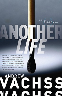 Another Life - Vachss, Andrew