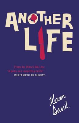 Another Life - David, Keren
