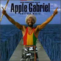 Another Moses - Apple Gabriel