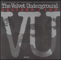 Another View - The Velvet Underground