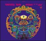 Anthem of the Sun [Bonus Tracks]