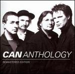 Anthology 1968-1993