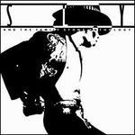 Anthology/Greatest Hits