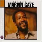 Anthology: The Best of Marvin Gaye - Marvin Gaye