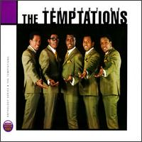 Anthology - The Temptations