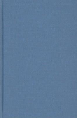 Anthropological Futures - Fischer, Michael M J