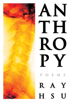 Anthropy - Hsu, Ray
