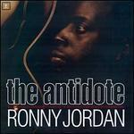 Antidote [Colored Vinyl]