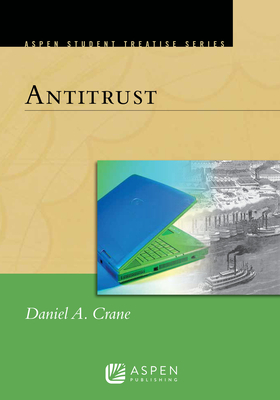 Antitrust - Crane