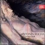 Anton�n Rejcha: Requiem