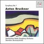 Anton Bruckner: Symphony No. 1