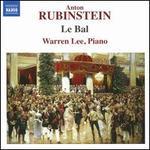 Anton Rubinstein: Le Bal