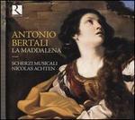 Antonio Bertali: La Maddalena