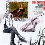 Antonio Vivaldi: Cello Concertos, Volume 3