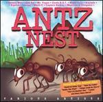Antz Nest
