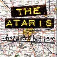 Anywhere But Here [Expanded] - The Ataris
