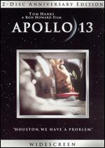 Apollo 13 [Anniversary Edition] [2 Discs]