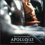Apollo 13 [Music from the Motion Picture] - Various Artists