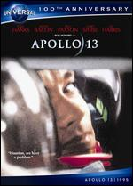 Apollo 13 [Universal 100th Anniversary] - Ron Howard