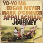 Appalachian Journey [SACD]