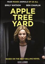 Apple Tree Yard - Jessica Hobbs