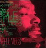 Apple Vibes