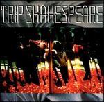 Applehead Man - Trip Shakespeare