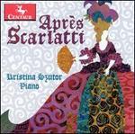 Après Scarlatti