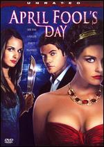 April Fool's Day [WS] [Unrated]